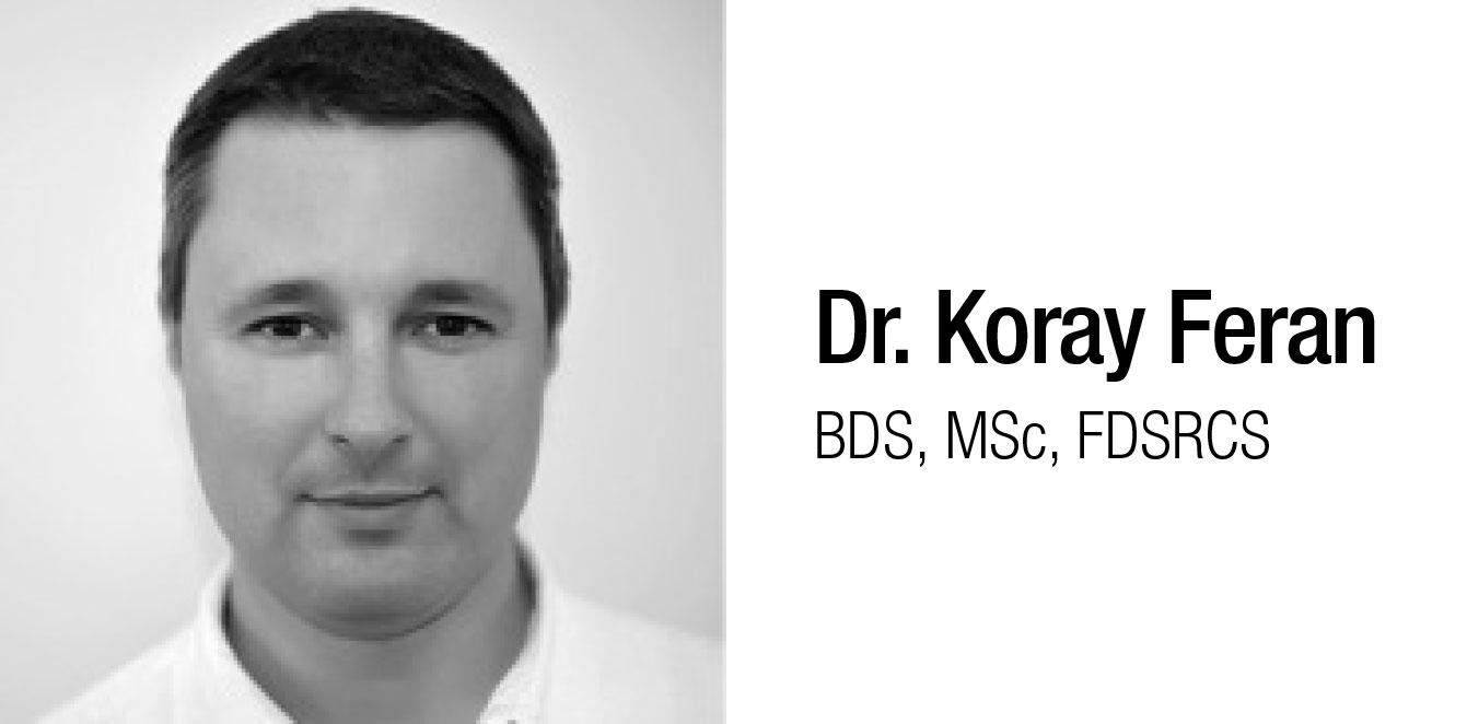 Dr-Koray-F2