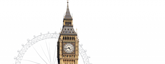 ESM-LONDON