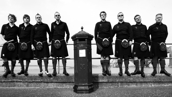 the-red-hot-chilli-pipers-page copy