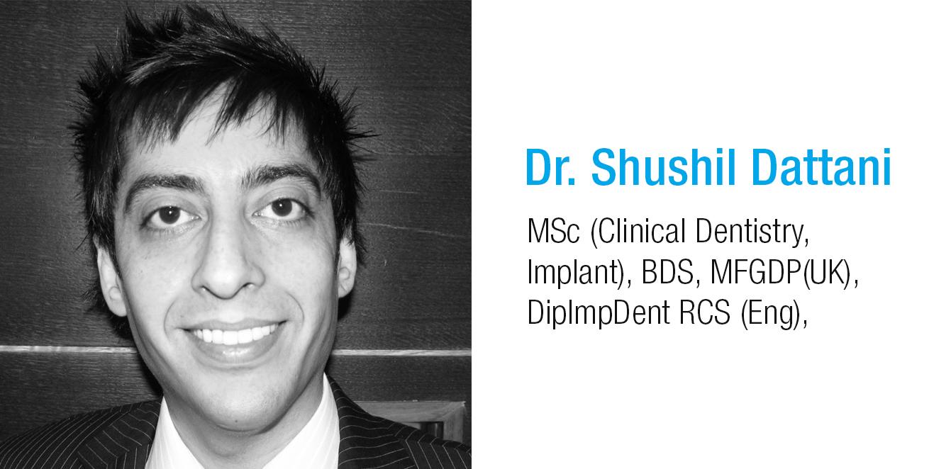 dr-shushil